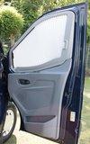 Remifront IV Transit Custom 2012> (met regensensor Sichtpaket 3)_7