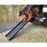 Hondenloopplank_7