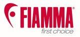 Fiamma safe door frame Grey_7