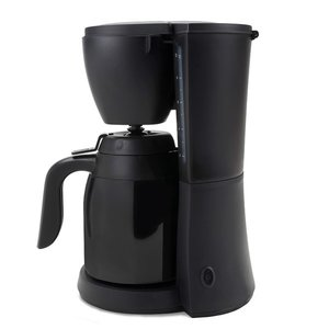Mestic koffiezetter thermoskan MK-120 10 kops