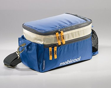 MOBICOOL KOELTAS SAIL BIKE BAG