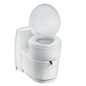 Thetford Toilet C223-CS