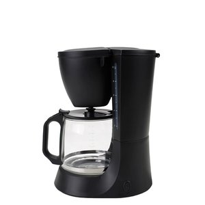 Mestic koffiezetter MK-60 6 kops