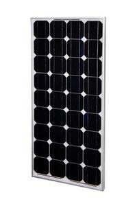 Daglichtpaneel Ecowatt 160W SET