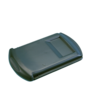 Thetford-Sliding-Cover-SC400-Donkergrijs