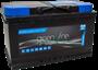 AGM-Accu-Greenline-70Ah