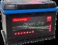 Semi-Tractie-Accu-Greenline-80Ah
