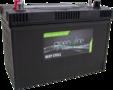 Semi-Tractie-Accu-Greenline-105Ah