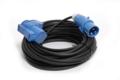 Elektra-CEE-verlengkabel-Premium-haaks-met-stopcontact-25m