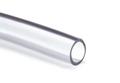 Waterslang-transparant-10x14mm.-(per-2-mtr.)