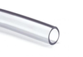 Waterslang-transparant-8x12-mm.-(per-2-mtr.)