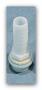 Slangverbinder-met-moer-recht-25mm