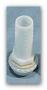 Slangverbinder-met-moer-recht-30mm