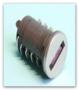 Cilinder-HSC-systeem