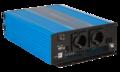 Omvormer-Sinus-inverter-300-Watt