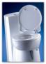 Draaibaar-Cassette-Toilet-C260-Thetford(C263-CSAM)