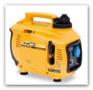 i1000-Aggregaat-(750-Watt)
