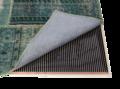 Heatek-vloerkleed-verwarming-100-cm-x-50-cm
