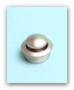 Knopjes-van-Push-Lock(Mini-ZILVER)-OP=OP