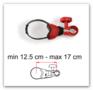Bike-Block-PRO-(ROOD)--Fiamma.-No.1
