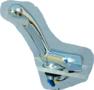 Waterkraan-Keramic-tot-6bar-Type-Style-Reich