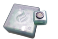 Extra-sensor-voor-3GAS+ALARM