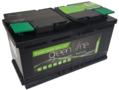 Startaccu-Greenline-100Ah