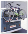 Fiamma Carry Bike VW T4D_7