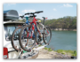 Fiamma Carry Bike Backpack Pro_7