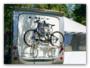 Fiamma Carry-Bike Pro C Knaus/Eiffeland Zwarte Versi_7