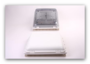 Dakluik 40x40 Fiamma (Witte kap)_7