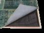 Heatek vloerkleed verwarming 150 cm x 50 cm_7